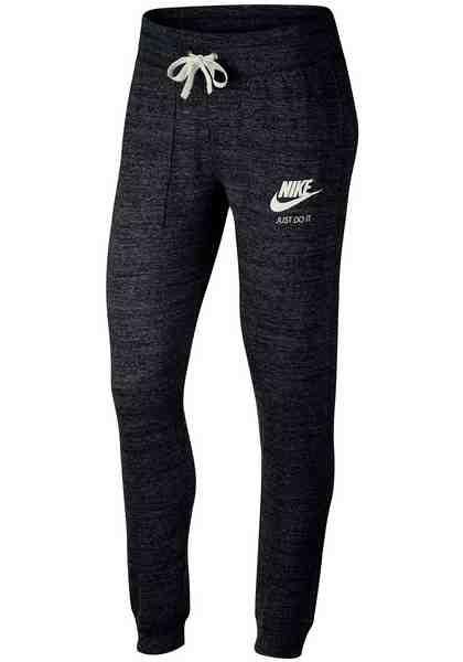 Nike Sportswear Jogginghose »NSW GYM VINTAGE PANT«