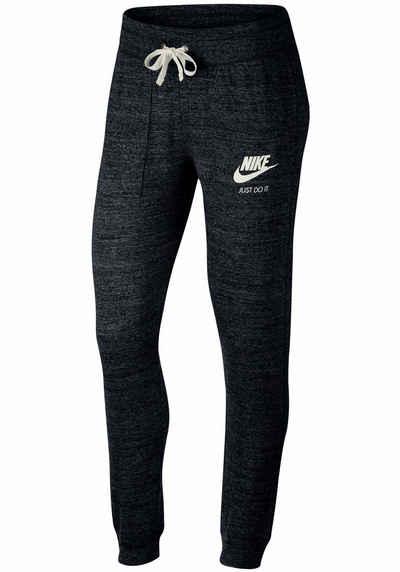 Nike hose frauen