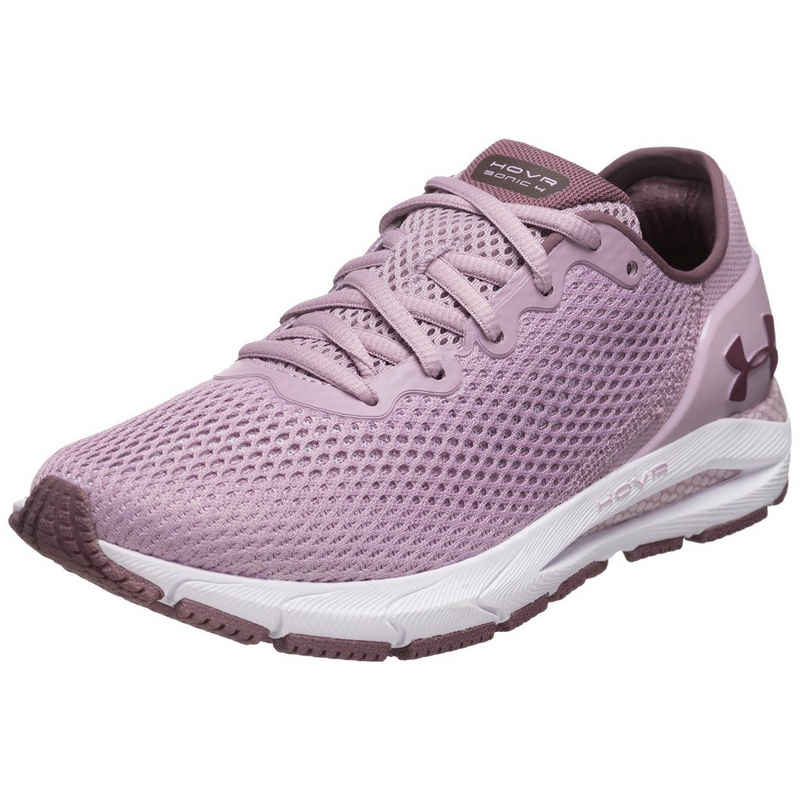 Under Armour® »Hovr Sonic 4« Laufschuh