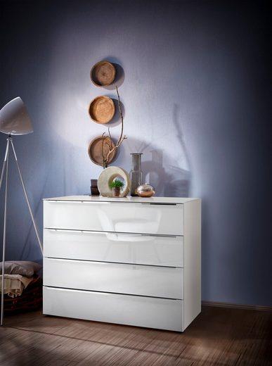 nolte® Möbel Kommode »Alegro Style«, Breite 160 cm