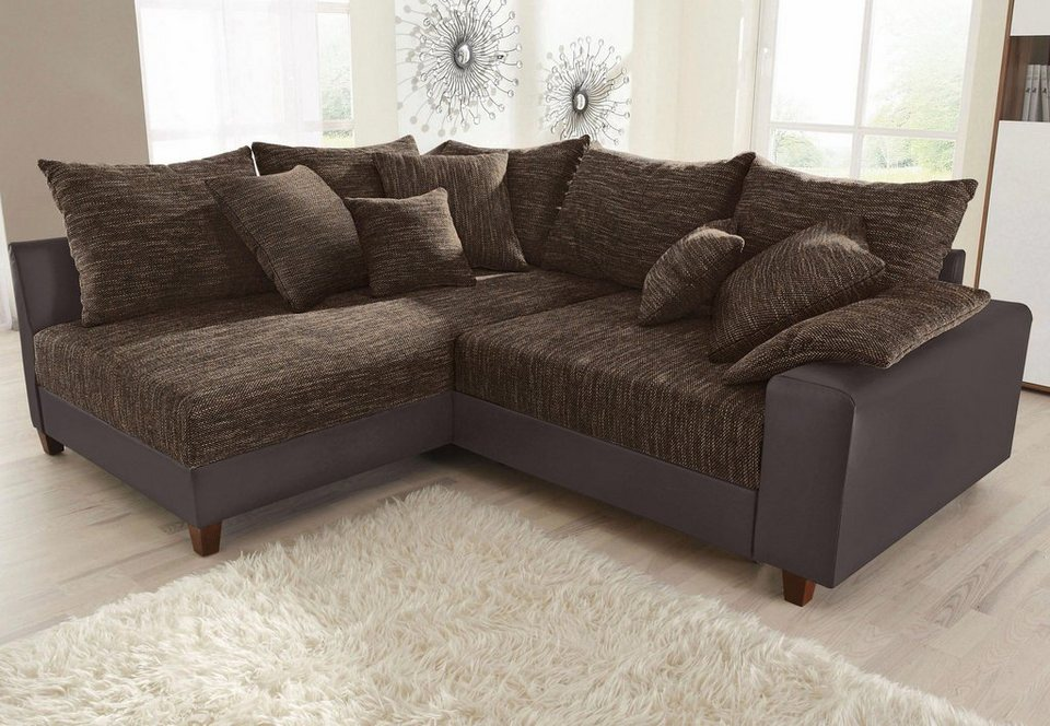 katzen vom sofa fernhalten related post with katzen vom. Black Bedroom Furniture Sets. Home Design Ideas