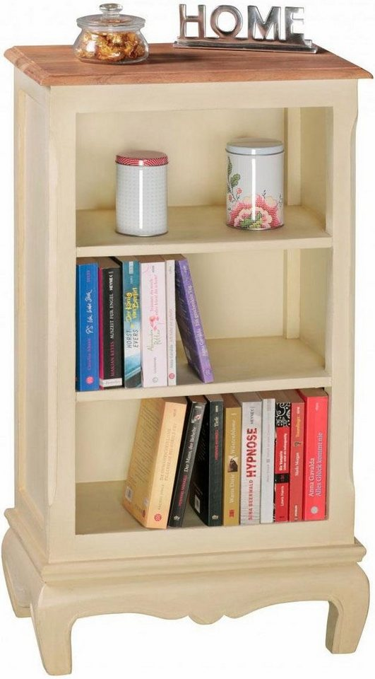 home affaire b cherregal alina h he 90 cm otto. Black Bedroom Furniture Sets. Home Design Ideas