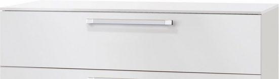 nolte® Möbel Oberplatte »Alegro Basic«, Breite 160 cm