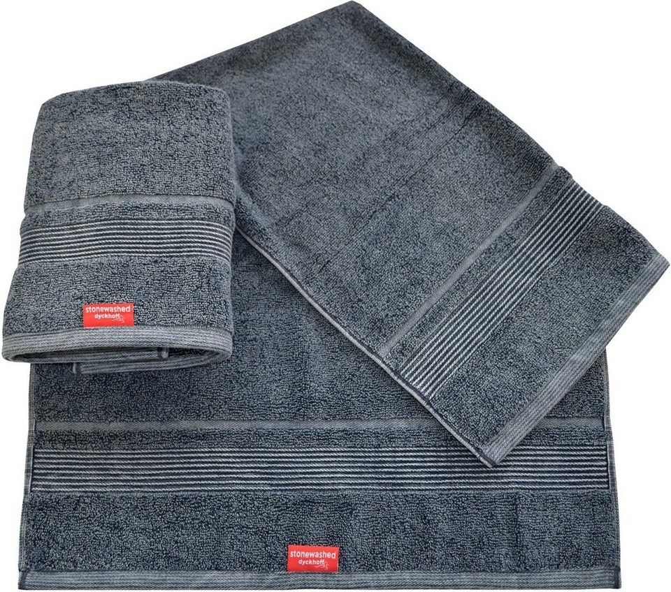 handt cher dyckhoff stone mit bord re ausgestattet. Black Bedroom Furniture Sets. Home Design Ideas