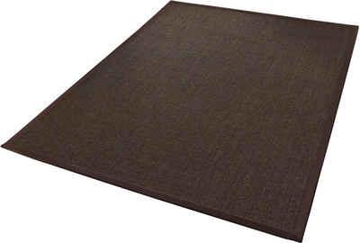 Sisalteppich  Sisalteppich online kaufen | OTTO