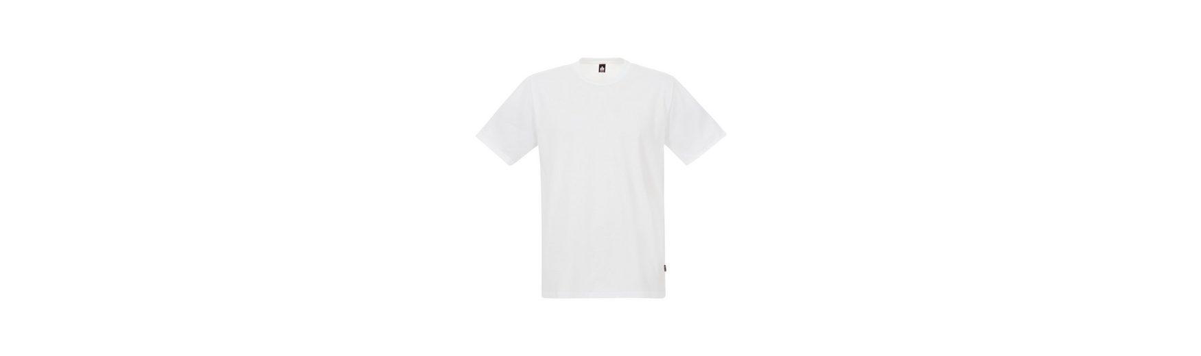 Sehr Günstiger Preis TRIGEMA T-Shirt aus 100% Baumwolle Begrenzt Ja Wirklich Dw8P4qG
