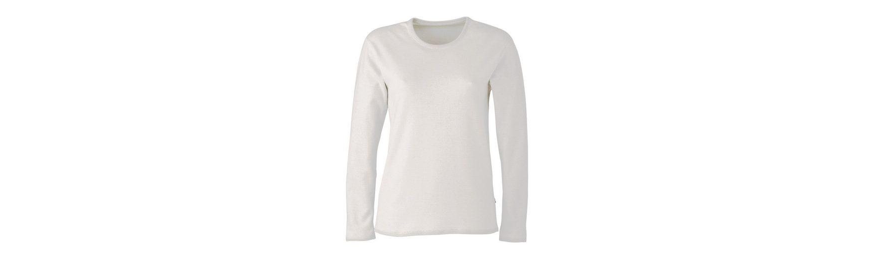 Funktions TRIGEMA Langarm Shirt TRIGEMA TRIGEMA Shirt TRIGEMA Langarm Langarm Funktions Funktions Funktions Shirt Langarm Shirt PptUBp