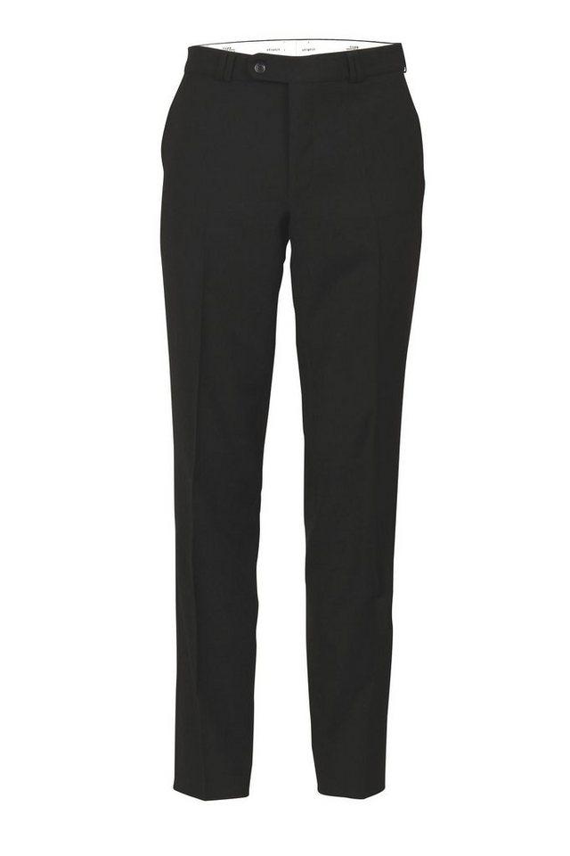 1a1e7f282e Club of Comfort Stoffhose im eleganten Look kaufen | OTTO