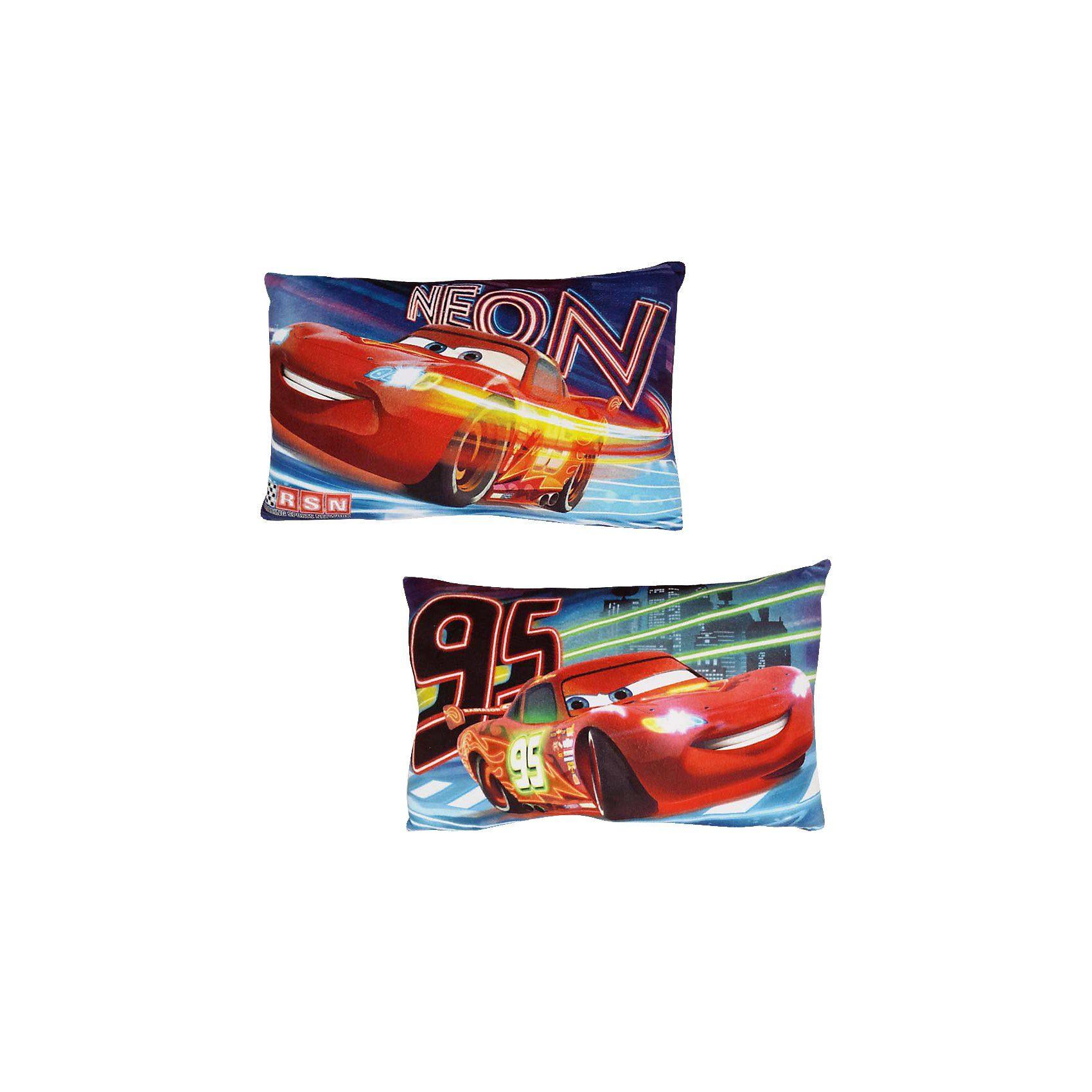 Kuschelkissen Disney Cars, 36 x 22 cm