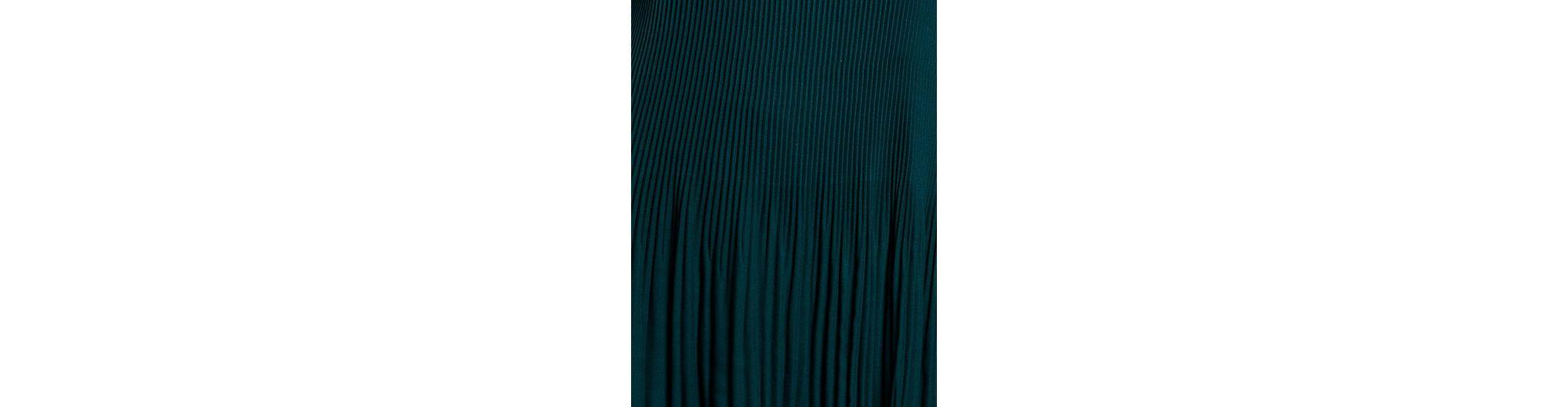 ASHLEY BROOKE by Heine Tunika Plissee-Falten Outlet Erschwinglich Komfortabel Günstig Online bWhBX6