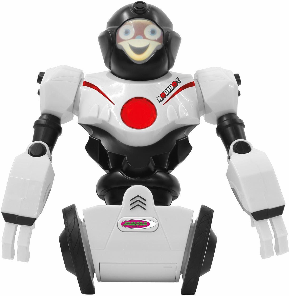 JAMARA Roboter, »Robibot Bluetooth«