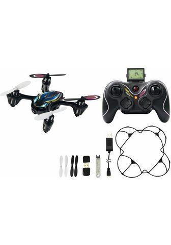 """RC-Drohne """"Camostro HD"""""""