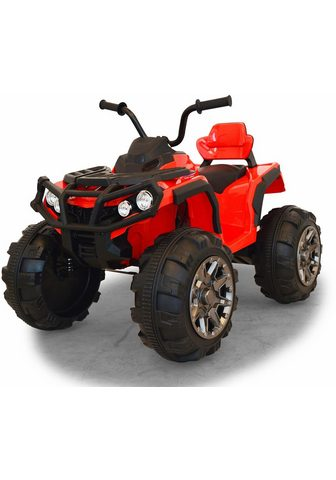 "Elektro-Kinderquad "" KIDS Ride On..."