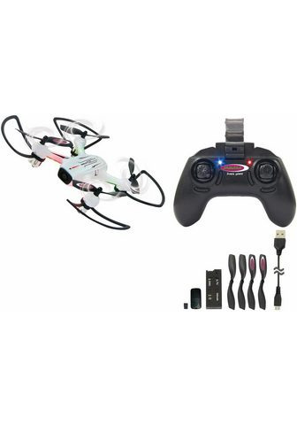 "JAMARA RC-Drohne ""Angle 120 Altitude HD ..."