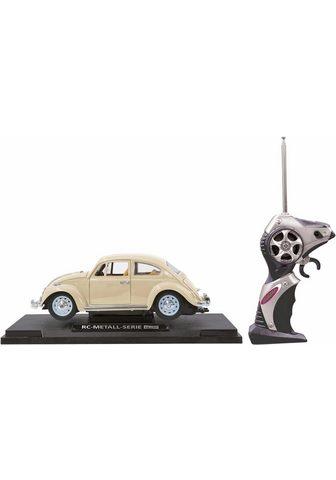 """JAMARA RC-Auto """"VW Käfer"""""""