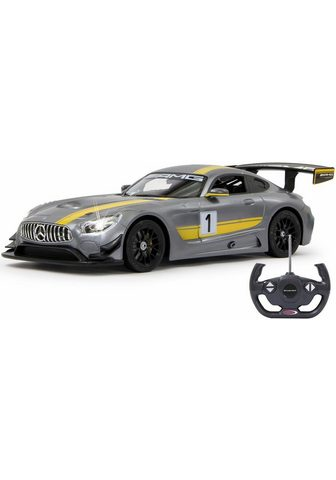 "RC-Auto ""Mercedes AMG GT3 Perform..."