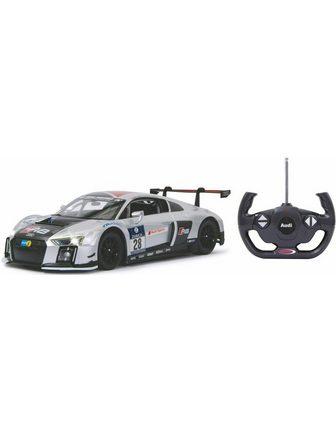 "JAMARA RC-Auto ""Audi R8 LMS Performance&..."