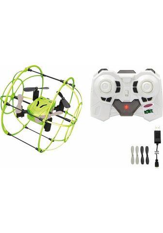 "JAMARA RC-Drohne ""Korix 24 GHz"""