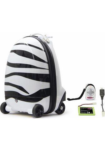 Ferngesteuerter чемодан для детские &r...