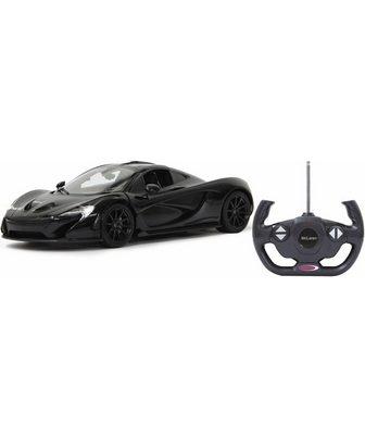 "JAMARA RC-Auto ""McLaren P1"""