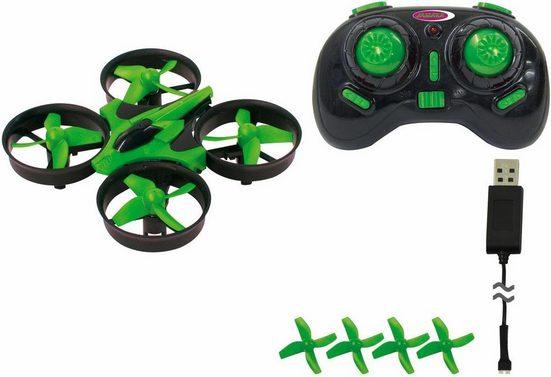 Jamara RC-Drohne »4 Joy, 2,4 GHz«