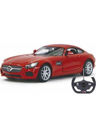 "JAMARA RC-Auto ""Mercedes AMG GT"""
