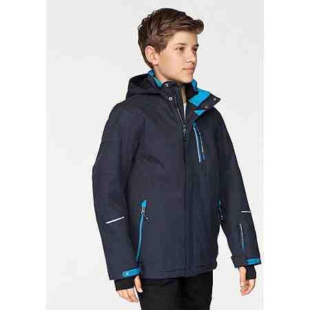 Mode: Jungen: Sportbekleidung: Sportjacken