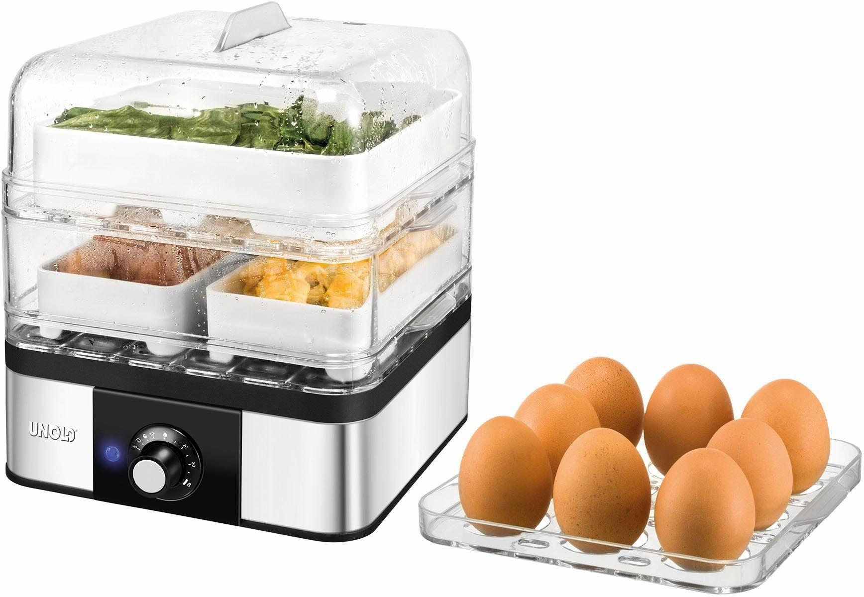 Mini Kühlschrank Unold : Mini kühlschrank liter