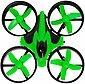 Jamara RC-Drohne »4 Joy, 2,4 GHz«, Bild 7