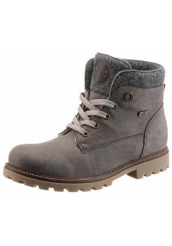 REMONTE Žieminiai batai