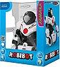 Jamara RC-Fahrzeug »Robibot Bluetooth«, Bild 2