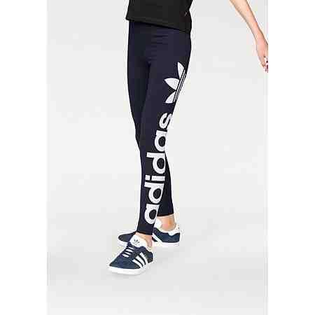 adidas Originals Leggings »J LEGGINGS«