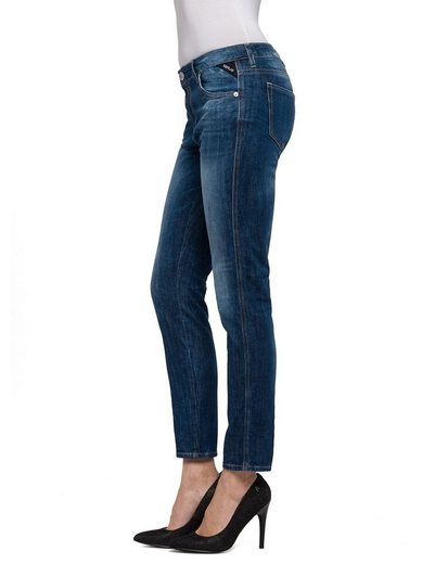 Replay Slim-fit-Jeans KATEWIN