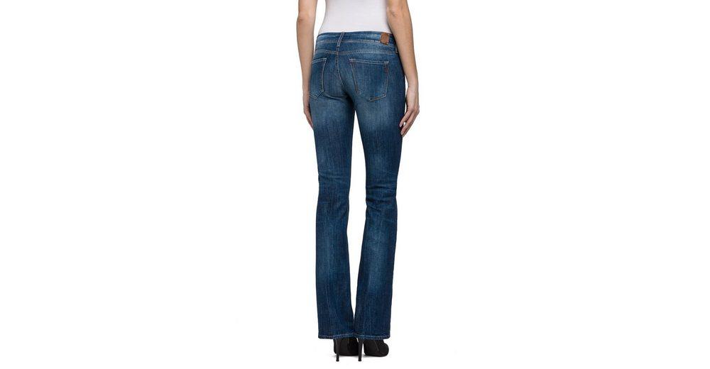 Replay Bootcut Jeans LUZ BOOTCUT  Wie Viel Limitierter Auflage Zum Verkauf ojOE8nKCf