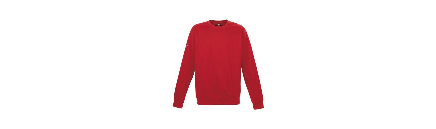 TRIGEMA Sweatshirt Outlet Online Bestellen Günstiges Shop-Angebot U5VQxKqgwj