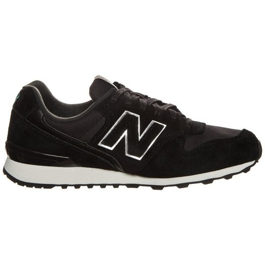 New Balance Wr996-ef Sneaker