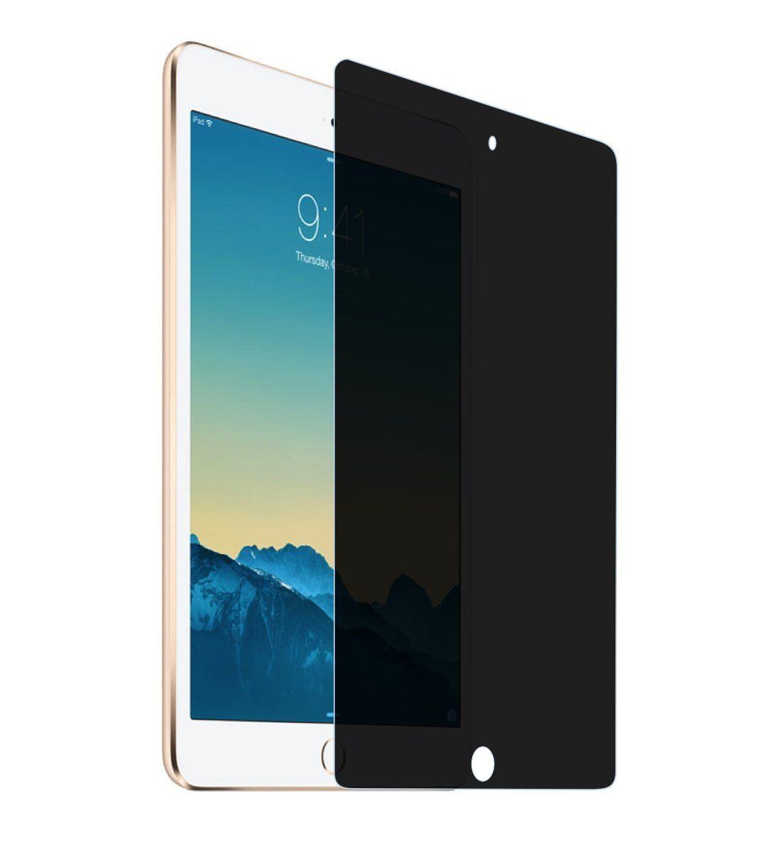"XtremeMac Privatsphärenglas für iPad Pro 12"" »Tuffshield«"