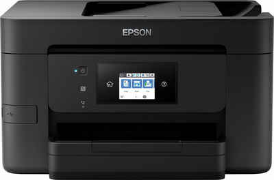Epson WLAN-Drucker online kaufen | OTTO