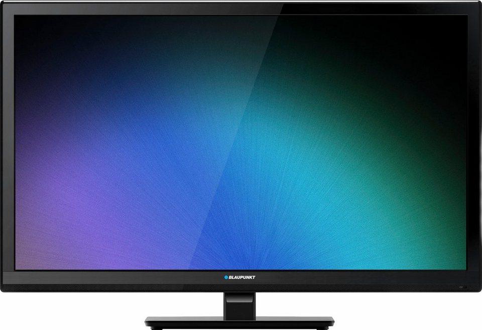 blaupunkt b236m207t2cshd led fernseher 60 cm 23 6 zoll hd smart tv online kaufen otto. Black Bedroom Furniture Sets. Home Design Ideas
