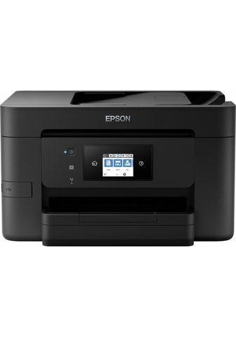 EPSON »WorkForce Pro WF-4720DWF« Daugiafunkc...