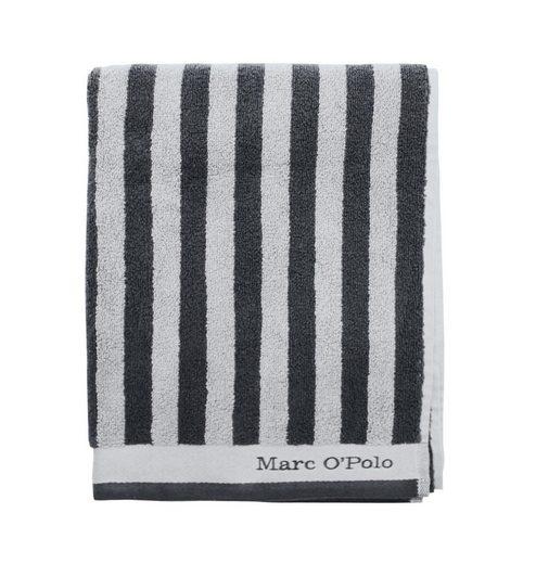 handt cher classic stripe marc o 39 polo home im. Black Bedroom Furniture Sets. Home Design Ideas