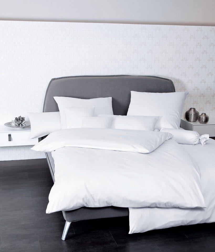bettw sche colors janine in tollen farben otto. Black Bedroom Furniture Sets. Home Design Ideas