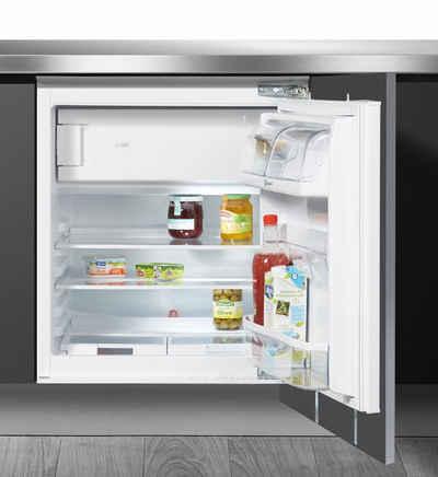 Unterbaukühlschrank online kaufen » langzeitgarantiert | OTTO