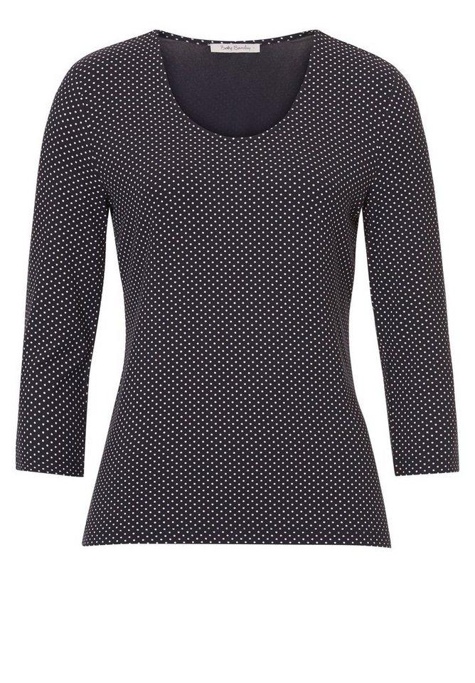 betty barclay shirt online kaufen otto. Black Bedroom Furniture Sets. Home Design Ideas