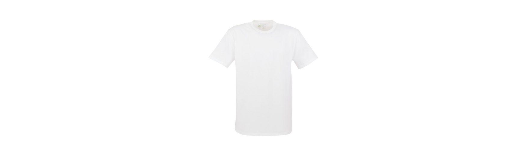 TRIGEMA T-Shirt aus 100% Biobaumwolle Webseiten Günstig Online EH0AN
