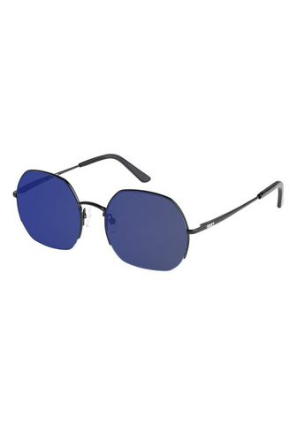 Солнцезащитные очки »Boheme&laqu...