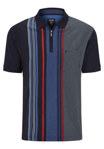Hajo Poloshirt Pikee »Stay fresh« Sale Angebote