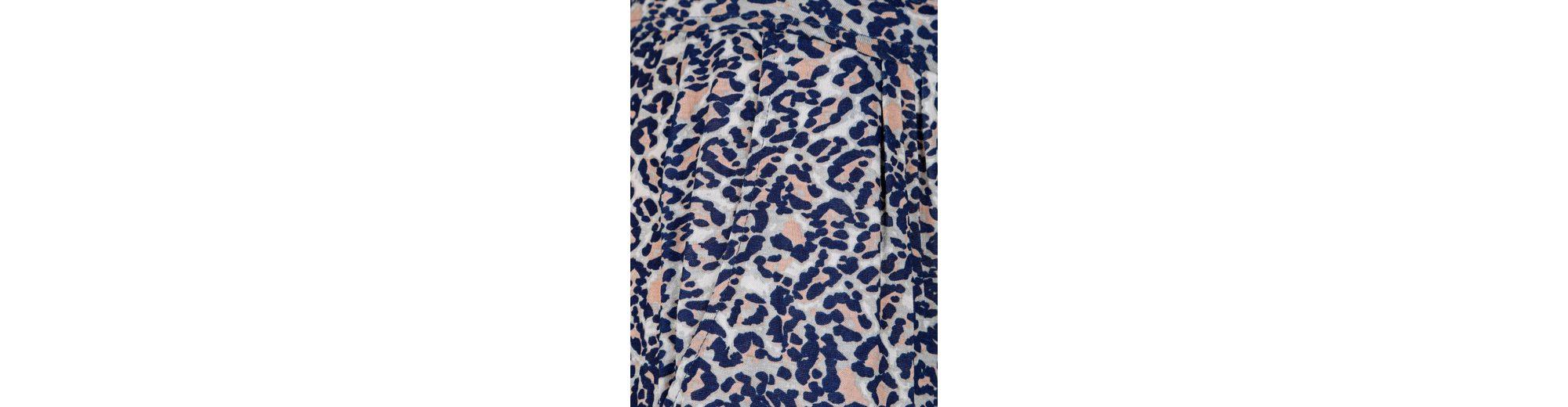 Neue Stile Zu Verkaufen Laura Kent Jerseyhose mit modischem Tierfelldruck Auslass Großhandelspreis Ganz Welt Versand Günstig Kaufen Bestseller Spielraum Spielraum cnUL3pb