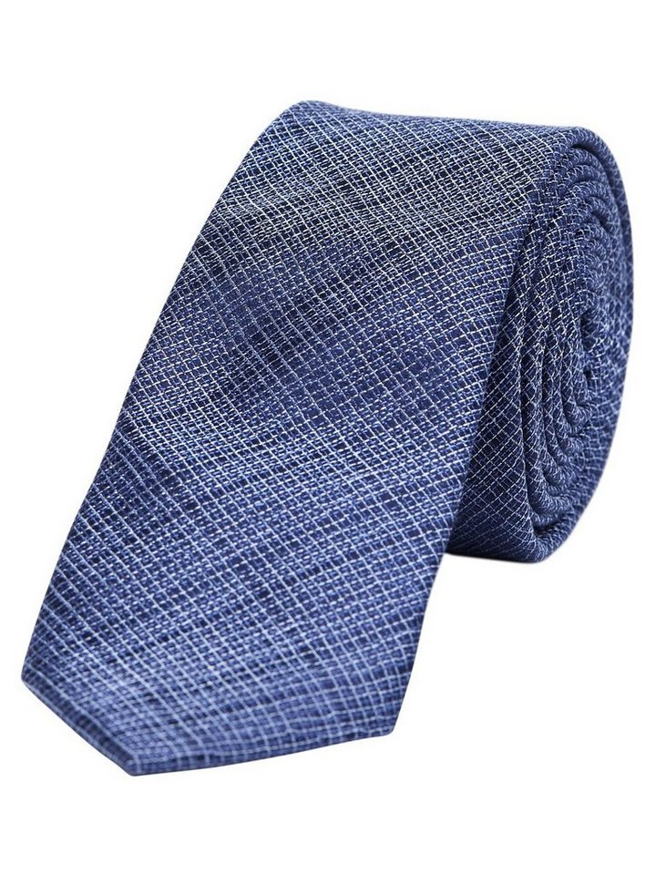 jack jones gemusterte krawatte online kaufen otto. Black Bedroom Furniture Sets. Home Design Ideas
