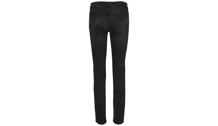 Niedrige Versandgebühr Günstiger Preis 2018 Kühl Vero Moda Tammie NW Straight Fit Jeans 100% Original Billig Empfehlen Verkauf Erschwinglich 4uBI4